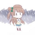 安静了安静's avatar