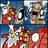 Sup&rB*d's avatar