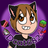 Dcat682's avatar