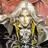 Swordcard's avatar