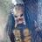 Kaliban13's avatar