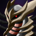Mrhelioptile's avatar