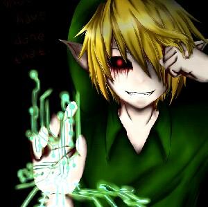 Vrighzt's avatar