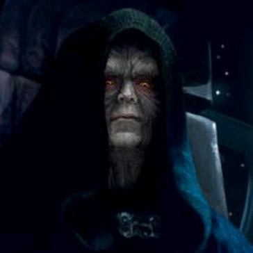 Sorzus Syn's avatar