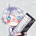 Kobnoi007's avatar