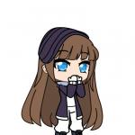 FannyWikier's avatar