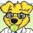 BallyTheDog's avatar