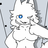Candy 228's avatar