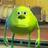 Bobthefr's avatar