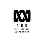ABC The Lissajous Curve Thingy
