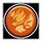 CherrySweetCake's avatar