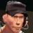 Steve2357's avatar