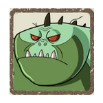 Zakor1138's avatar
