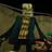 Ashonauts's avatar