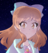 Cure Kohaku's avatar