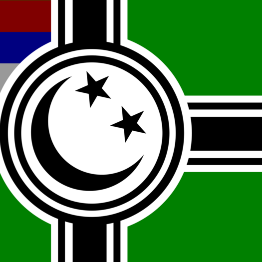 Liberatedtdlflag.svg