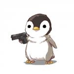 Ponshu's avatar