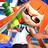 Random Splatoon 2 Fan's avatar