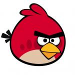 Czerwony12
