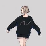 Kin0nei's avatar