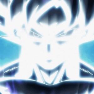 Starchild303's avatar