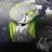 ~SpiritfoxAJPW~'s avatar