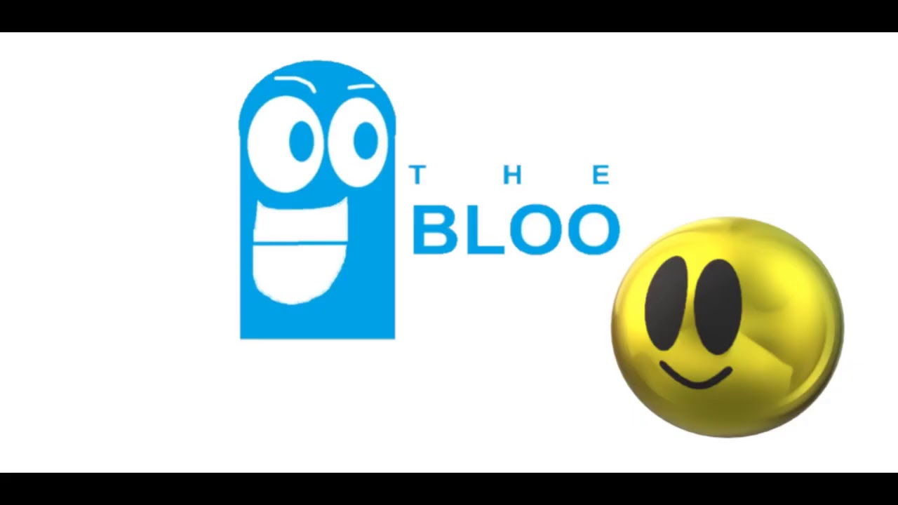 The Bloo Family sign-off/The Bloo Detour sign-on