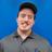 Trainer Micah 2's avatar