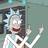 TheLonelyPotato's avatar