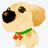 AlexxBAwesome's avatar