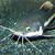 Catfishperson