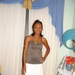 Adriana Carvalho43's avatar