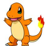 Codytlane's avatar