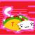 TacocatNation