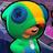 RainBowBOY220's avatar