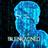 BrenRadNeo's avatar