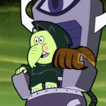 Frederick-Kun's avatar
