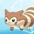 RedWolfYT's avatar