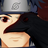 Littlecorvin's avatar