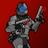 Haloguy7's avatar