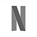 Nikon1803's avatar
