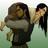 AimeeElla's avatar