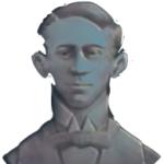 Alphabbr's avatar