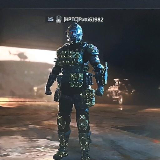 Lucas2738's avatar