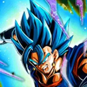 Leeboy10 marvel's avatar