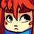 Greensandes's avatar