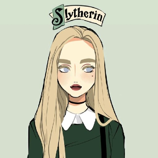 Angellina.Malfoy's avatar