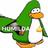 Micrko's avatar