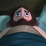 Sailthefail's avatar