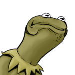 Bob Dilon's avatar